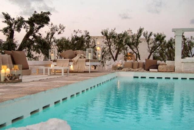 http://www.leshoppingnews.com/files/leshoppingnews.com/2011/11/Vair-SpA-di-Borgo-Egnazia-presenta-spa-week-end-per-prendersi-cura-della-propria-coppia.jpg