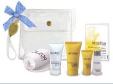 Nuova linea Decléor Aroma Cleanse: la detergenza per ogni tipo di pelle