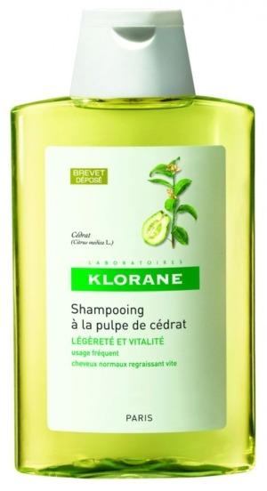 KLORANE-Shampoo-alla-polpa-di-cedro-580x1068