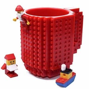 Lego, un regalo irrinunciabile per le prossime feste natalizie