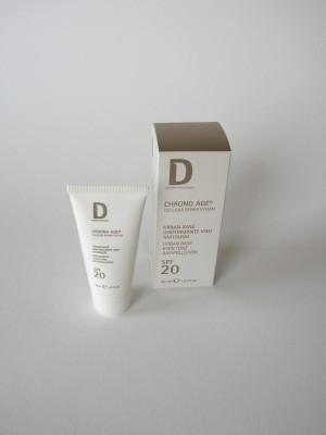 Urban Base Uniformate Antismog, per contrastare l'invecchiamento della pelle dovuto a cause ambientali
