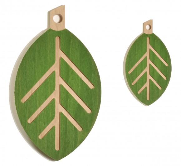 GARDEN:oggetti da cucina in legno, nei colori della natura - Le ...