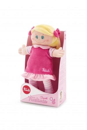 C'è una bambola Sweet Trudimia per ogni età!