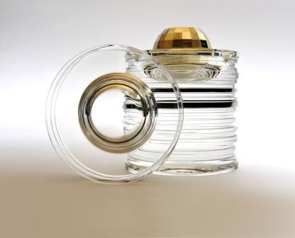 La crema più costosa al mondo creata da Clé de Peau Beauté