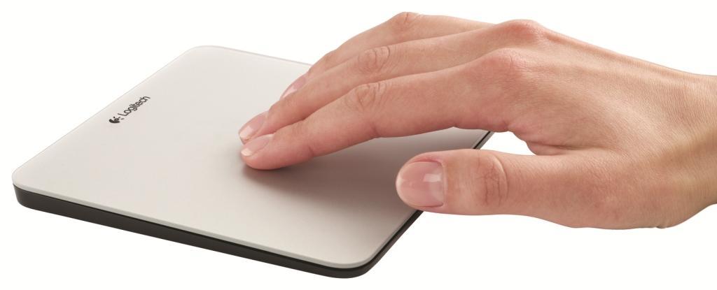 Logitech semplifica l'interazione con i dispositivi Apple