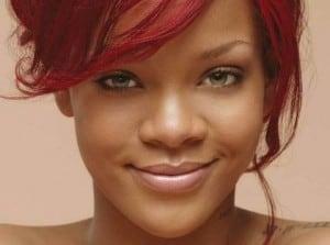 Nivea in tour con Rihanna