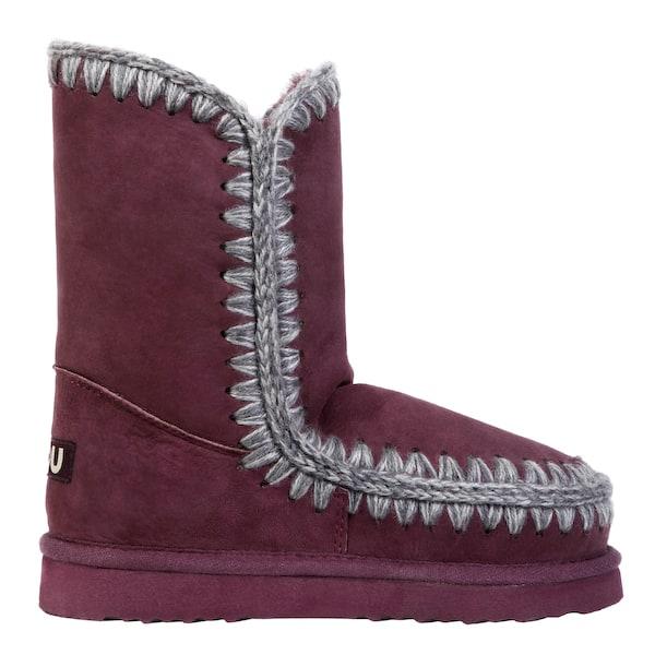 PREVIEW MOU BOOTS AI 2013-14: mix di lavorazione artigianale e materiali naturali per i nuovi cult boots