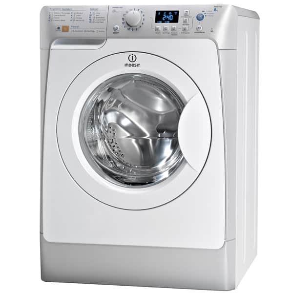 Tanti in famiglia? nessun problema al momento di lavare le stoviglie con la nuova lavastoviglie Indesit PRIME!