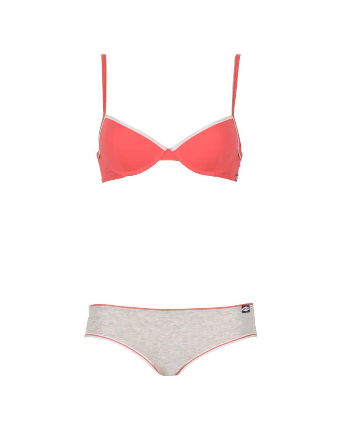 Pigiami, intimo e beachwear by Pompea 2013