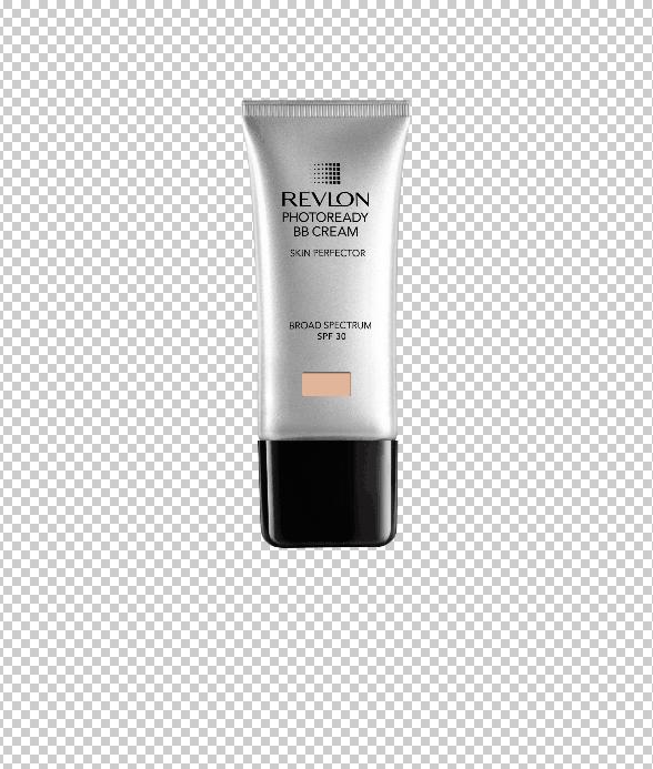 Revlon PhotoReady BB Cream Skin Perfector, la crema di uso quotidiano che ti regala una pelle perfetta!