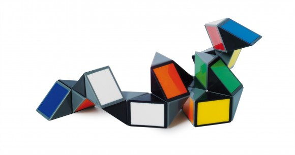 Rubik_Snake1