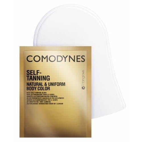 Self Tanning COMODYNES: per avere un'abbronzatura sicura tutto l'anno!