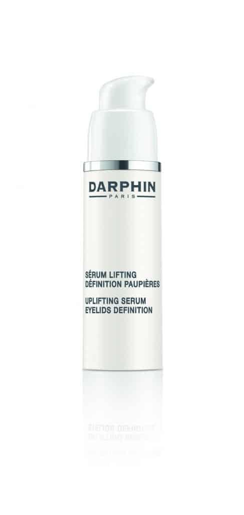 Siero Lifting Definizione Palpebre Darphin, per uno sguardo giovane e senza rughe!