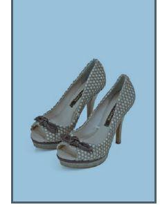 sports shoes 3c531 3ff1a Le scarpe brasiliane sono un vero anticipo di primavera ...