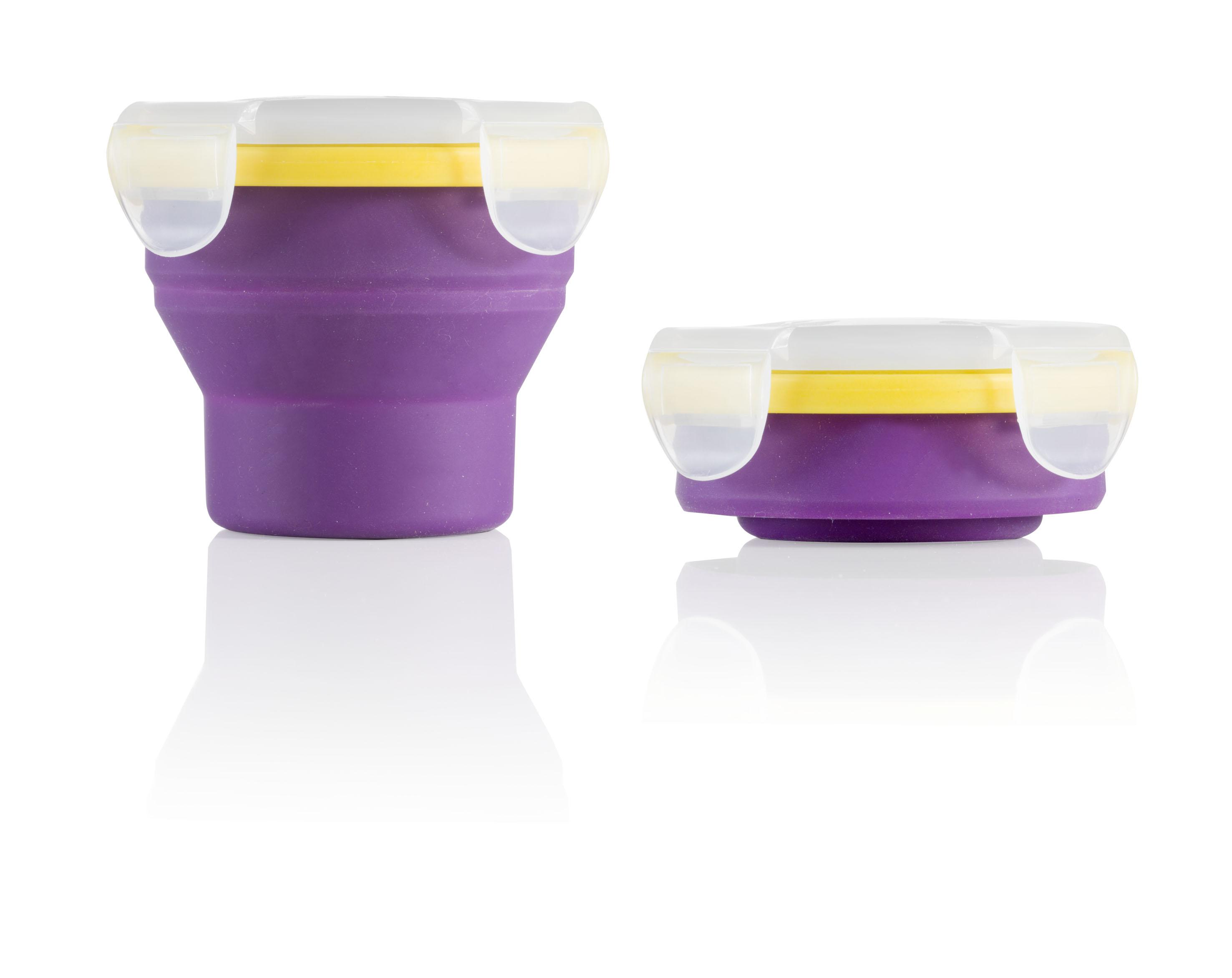 Estremamente Da Brandani oggetti utili e colorati per la casa - Le Shopping News XS87