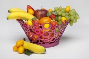 GioStyle frutta