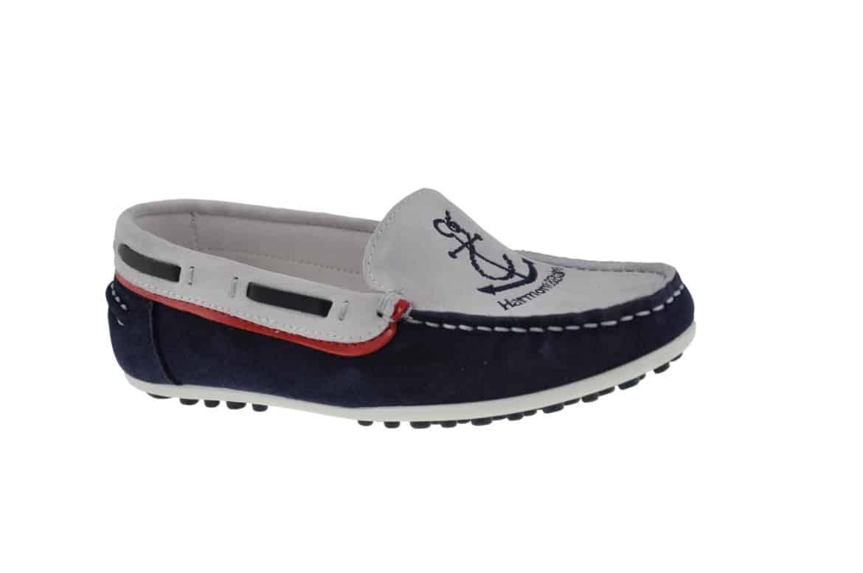 Per bambini e bambine calzature Harmont & Blaine per ogni occasione