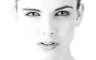 Nuovi trattamenti Ritual Care by Korff per detergere il viso in profondità