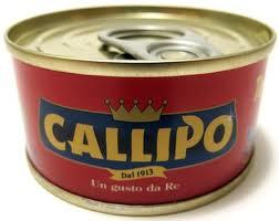 Callipo Group festeggia 100 anni, sempre coniugando tradizione e innovazione