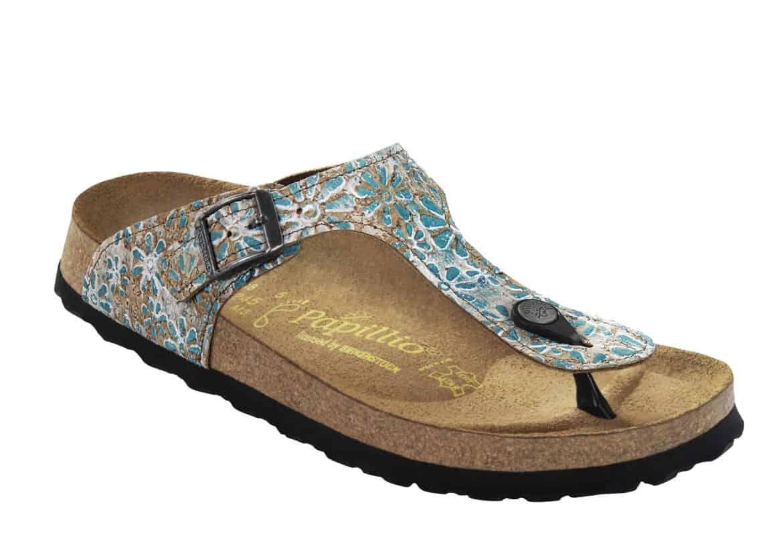 PAPILLIO : la novità estate 2013 sono le fantasie in sorprendenti colori fashion
