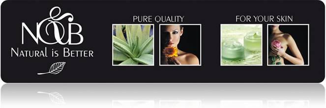 A base di erbe e prodotti vegetali del Salento i prodotti naturali della Merino Service