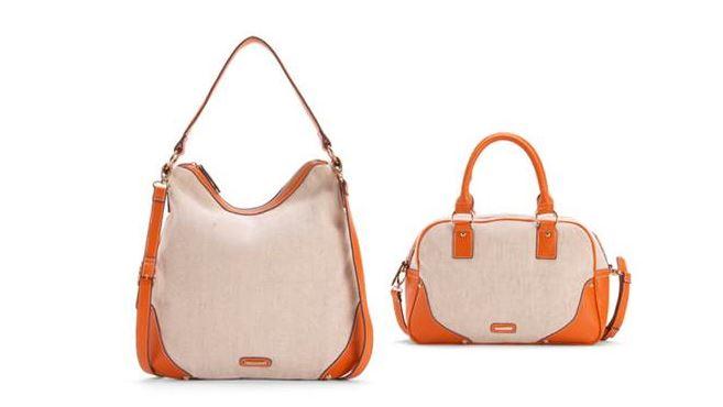 Moderne ed eleganti le borse CARPISA per la Festa della Mamma!