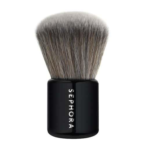 Da Sephora Pennelli beauty per le professioniste del make up