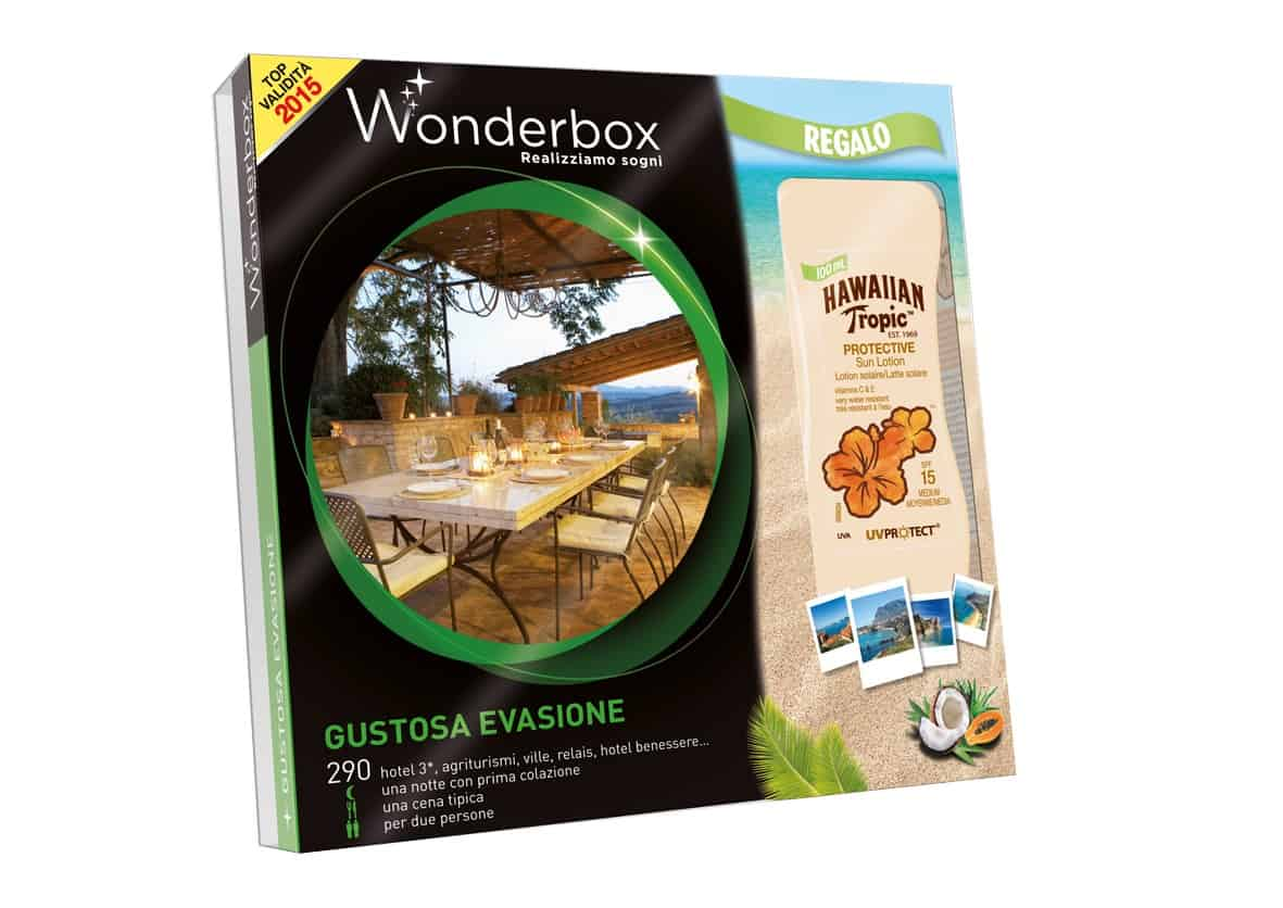 Wonderbox Archives - Le Shopping News