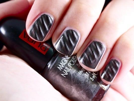 Con Pupa la Nail art è facile e creativa