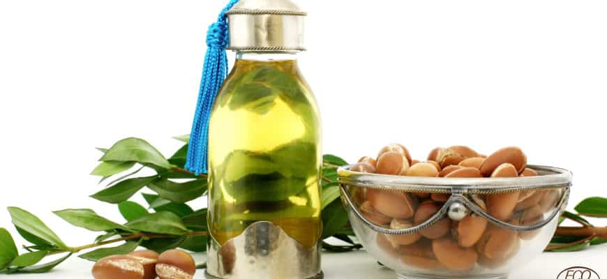 BIO-OIL® : ingredienti naturali per ovviare a smagliature e cicatrici