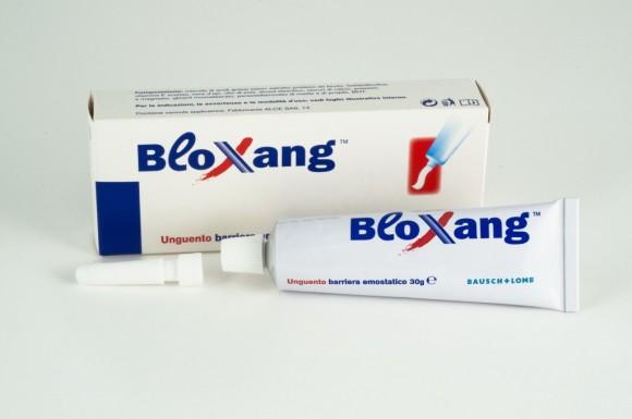 bloxang