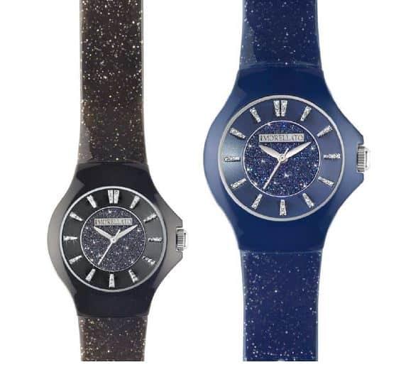 morellato orologi colours 2013