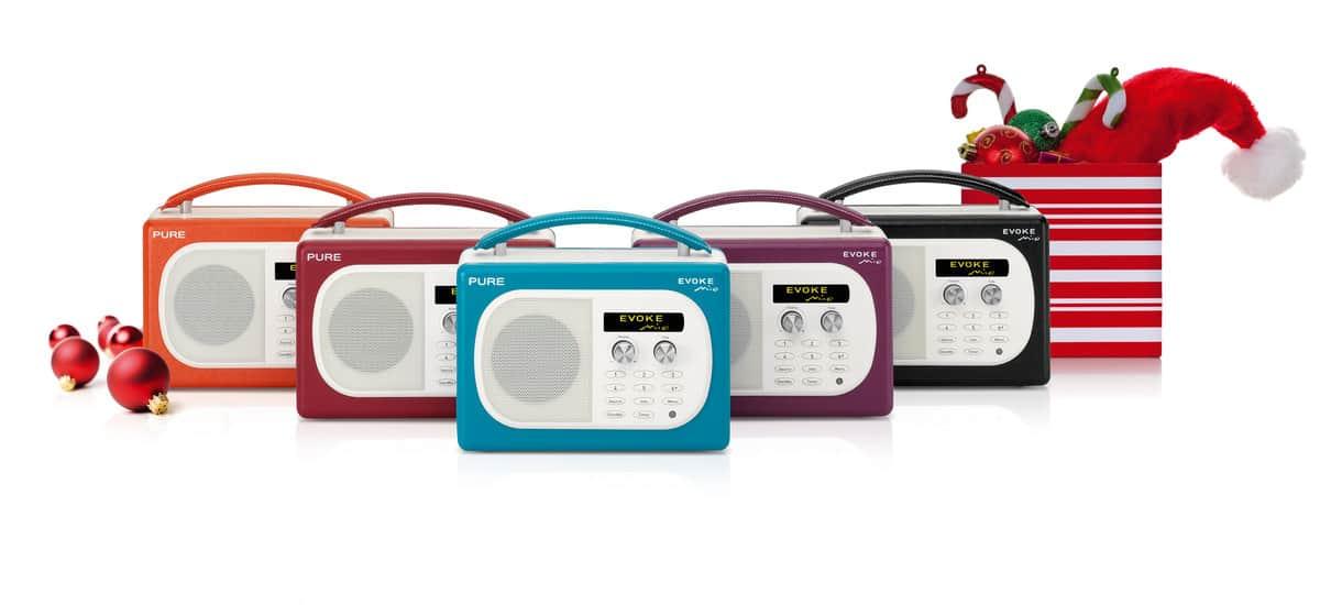 Novità da PURE: il sistema audio multiroom Jongo ed il nuovo servizio di streaming musicale con ascolto offline