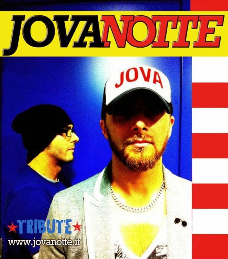 All'Alcatraz venerdì 24 gennaio in concerto i JOVANOTTE (tribute band di Jovanotti) e sabato gli ZZ LOCOS (tribute band degli ZZ Top)