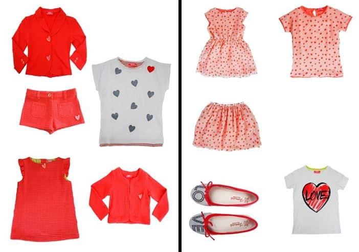 LOVE / Fiorucci Youngwear: quando il cuore trionfa!