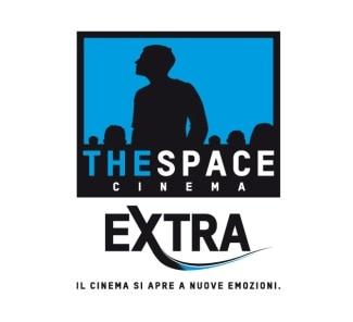 """""""Walt Disney e l'Italia - Una storia d'amore"""" - negli The Space Cinema dal 10 al 12 febbraio"""
