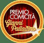 premio_palladino