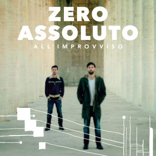 zeroassoluto_all_improvviso.jpg___th_320_0