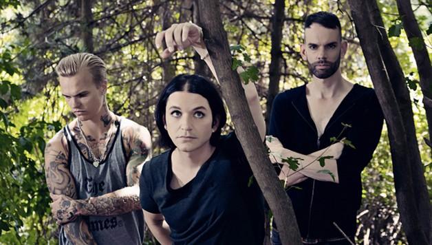 Placebo: a luglio in Italia per due date!