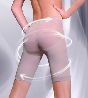 Tonic Lift by Lovable: per un seno tonificato e rassodato
