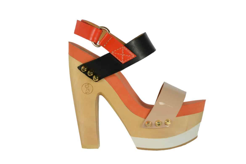 Dalla California arrivano le calzature FLOGG, trendy ma comodissime