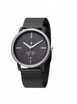 Edizione limitata ALFEX: per celebrare i 65 anni del brand 
