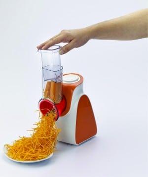 Da ariete piccoli elettrodomestici colorati che invitano alla creativit in cucina le shopping - Elettrodomestici piccoli da cucina ...