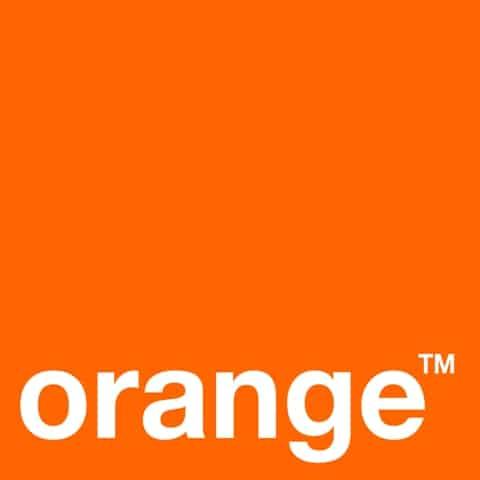 Mamme sempre più connesse grazie alle proposte di Orange
