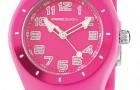 Il nuovo orologio MIRAGE di MOMODESIGN è una vera esplosione di colori!