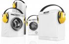 Bosch presenta la gamma Silence Edition