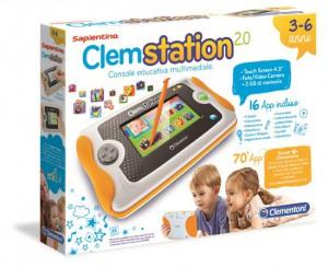CLEMENTONI_12200_ClemStation20