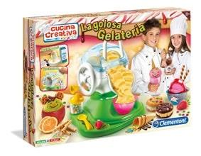CLEMENTONI_15941_CucinaCreativa_3