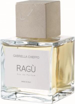 RAGU B