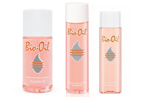 BIO-OIL: nuovo Formato 200ml